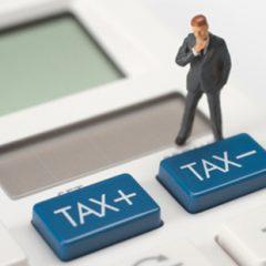 עוסק פטור חייב בדיווח ובתשלום מס הכנסה וביטוח לאומי